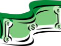 financial-literacy-clipart-1.jpg